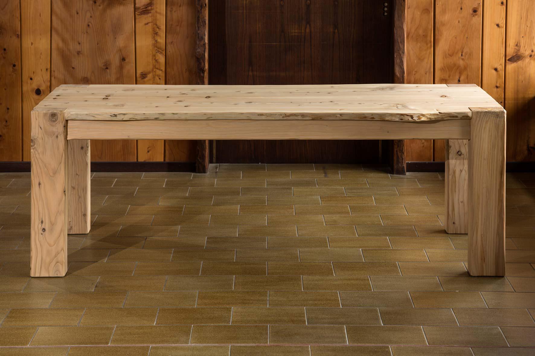 Tavoli rustici prezzi tavolo bianco rettangolare | Maratonadiverona